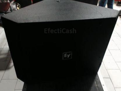 Picture of Ev Modelo: Evid 12.1 - Publicado el: 04 Sep 2019