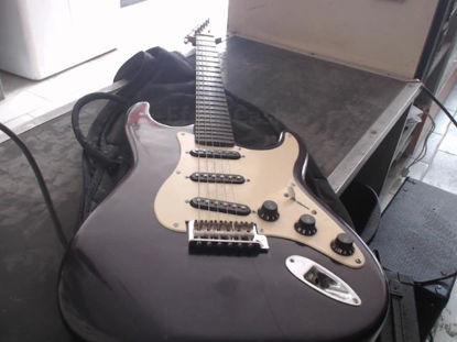 Picture of Yamaha Modelo: Stratocaster - Publicado el: 06 Ene 2020