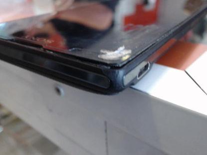 Picture of Telcel Modelo:  Xperia Zl C6506 - Publicado el: 30 Ago 2019