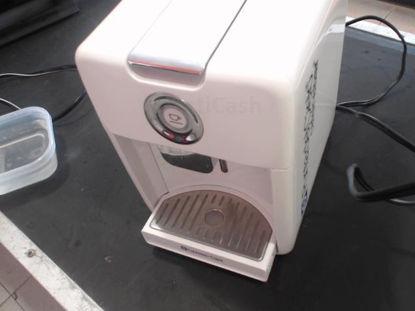 Foto de Espresso Coffee Maker Modelo: 3a-C225 - Publicado el: 26 Sep 2021