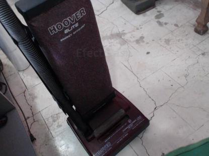 Picture of Hoover Modelo: No Visible - Publicado el: 15 Oct 2020