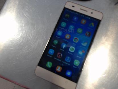 Foto de Huawei G Play Mini Modelo: Chc 03 - Publicado el: 09 Feb 2021