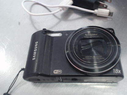 Picture of Samsung Modelo: Wb150f - Publicado el: 07 Feb 2020