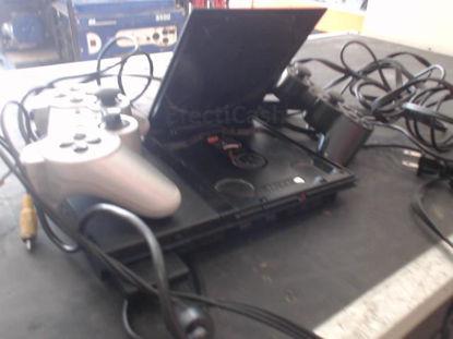 Picture of Sony Modelo: Play Station 2 - Publicado el: 30 Ago 2019