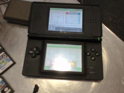 Foto de Nintendo Modelo: Ds Lite - Publicado el: 30 Sep 2021