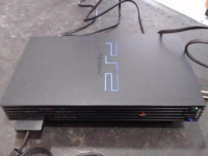 Picture of Playstation  Modelo: Scp 30001 - Publicado el: 30 Ago 2019
