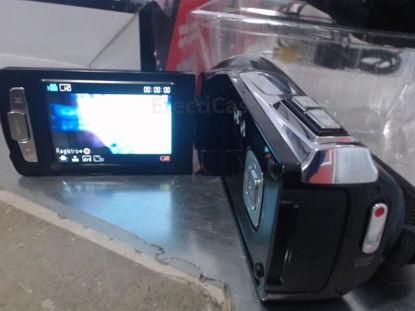 Picture of Rca Modelo: Ez5162bk - Publicado el: 30 Ago 2019