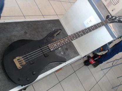Picture of Sps Modelo: 4 Cuerdas - Publicado el: 03 Jul 2020