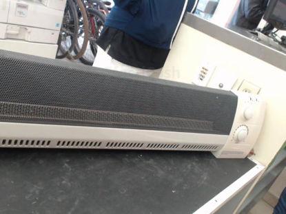 Picture of Honeywell  Modelo: Hz-514 - Publicado el: 20 Feb 2020