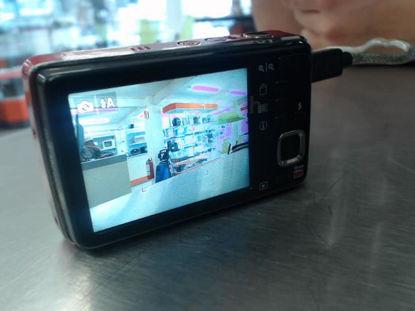 Picture of Kodak Modelo: M200 - Publicado el: 05 Ene 2020