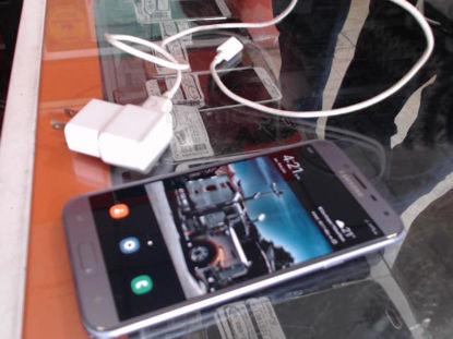 Foto de Galaxy J4 (2018) Modelo: Sm-J400m - Publicado el: 02 Sep 2019
