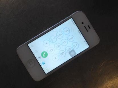 Picture of Iphone Modelo: 4 - Publicado el: 03 Ene 2020