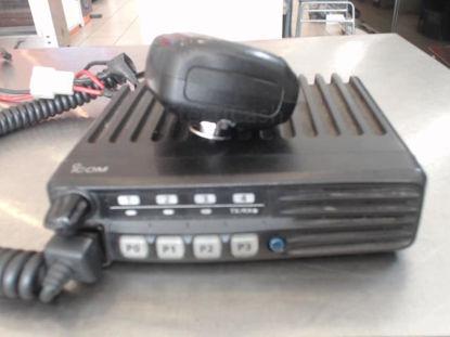 Picture of Icom  Modelo: Ic-F6013h - Publicado el: 14 Mar 2020