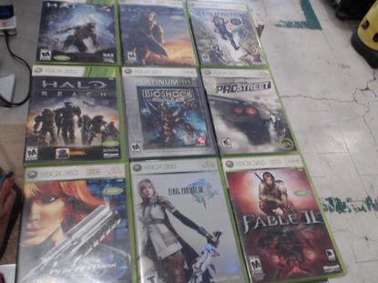Foto de Xbox Modelo: Xbox 360 - Publicado el: 18 Sep 2019