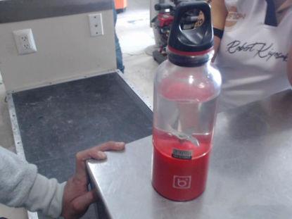 Foto de Bingo Modelo: Juicer Cup - Publicado el: 22 Nov 2020