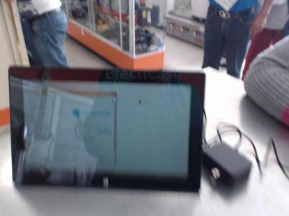 Picture of Microsoft Modelo: Surface - Publicado el: 22 Ene 2020