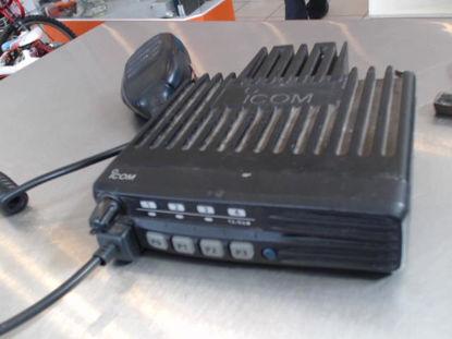 Picture of Icom     Modelo:  Ic-F5013h - Publicado el: 11 Mar 2020