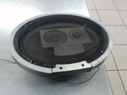 Picture of Jbl Modelo: T545 - Publicado el: 18 Feb 2020