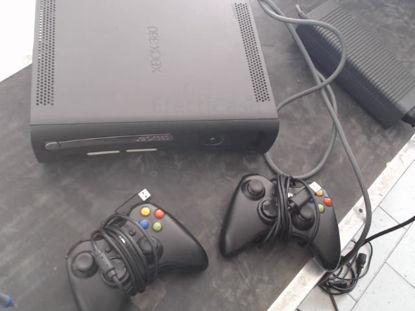 Foto de Xbox  Modelo: 360 - Publicado el: 20 Nov 2019