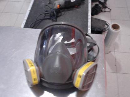 Picture of 3m Modelo: S/modelo - Publicado el: 22 Ene 2020