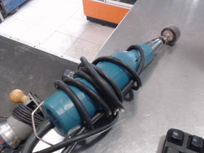 Picture of Makita Modelo: Gd0603 - Publicado el: 29 Mar 2020