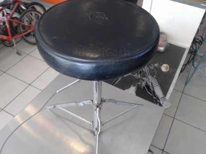 Foto de Cb Percussion Modelo: Para Bateria - Publicado el: 29 Abr 2020