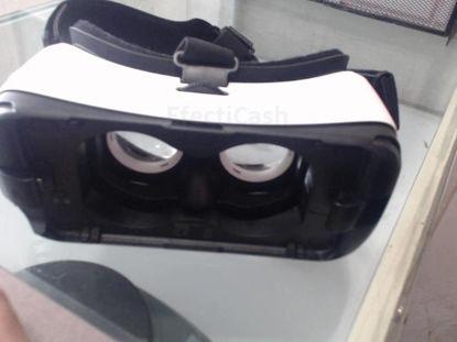 Picture of Samsung  Modelo: Gear Vr - Publicado el: 13 Ene 2020
