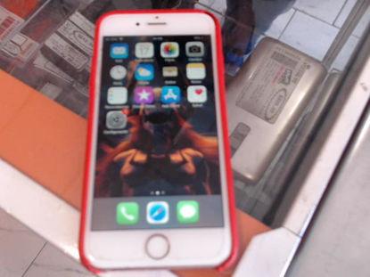 Picture of Oui Modelo: Iphone 6s - Publicado el: 25 Dic 2019