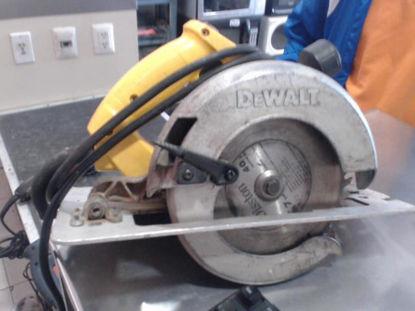 Picture of Dewalt Modelo: Dw364 - Publicado el: 23 Feb 2020