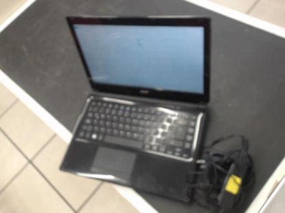 Picture of  Acer Modelo: Ms2367 - Publicado el: 18 Ene 2020