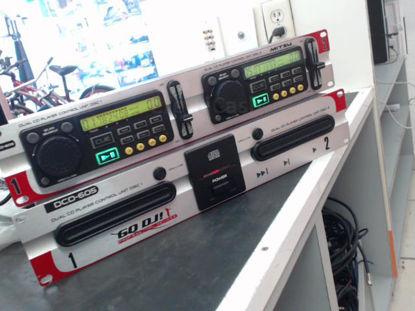 Picture of Mitzu  Modelo: Dcd-605 - Publicado el: 20 Mar 2020