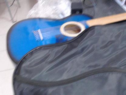 Picture of Guitarras Nava  Modelo: Nv - Publicado el: 22 Ene 2020