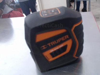 Picture of Truper  Modelo: Nl-20 - Publicado el: 22 Ene 2020