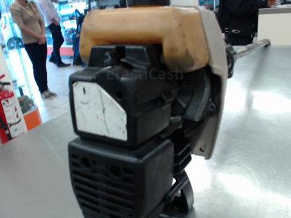 Picture of Ryobi Modelo:  31cc - Publicado el: 29 Mar 2020