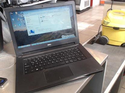 Picture of Dell Modelo: 310rhr05 - Publicado el: 03 Mar 2020