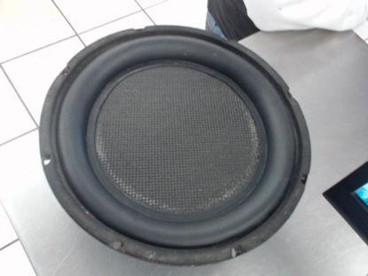 Picture of Audiotek Modelo: 12p - Publicado el: 04 Feb 2020