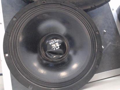 Picture of Electro Voice  Modelo: S/m - Publicado el: 31 Mar 2020