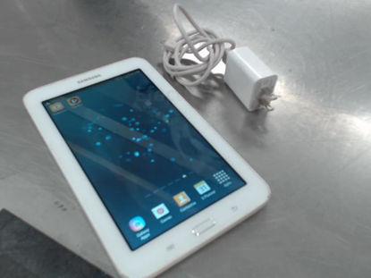 Picture of Samsung  Modelo: Sm-T110 - Publicado el: 24 Mar 2020