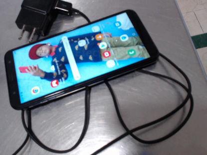 Picture of Galaxy J4 Plus Modelo: Sm-J415g - Publicado el: 23 Feb 2020