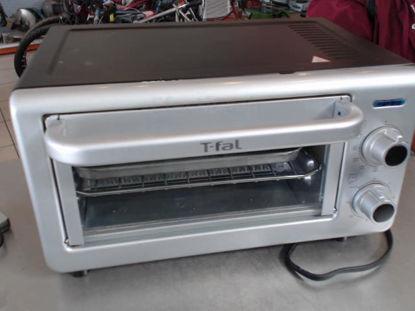 Picture of T Fal  Modelo: Of160850 - Publicado el: 25 Mar 2020