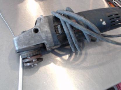 Picture of Bosch  Modelo: Gws 7 115 - Publicado el: 23 Feb 2020