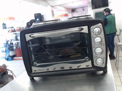 Picture of Utech Modelo: Kt 23dxd - Publicado el: 25 Mar 2020