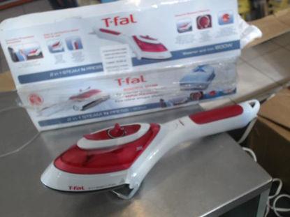Picture of T Fal Modelo: Dv8610 - Publicado el: 02 Mar 2020