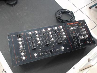 Picture of Vestax Modelo: Dsm 360 - Publicado el: 03 Jul 2020