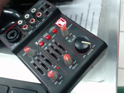Picture of Kaiser Modelo: Mix2004usb - Publicado el: 18 Mar 2020