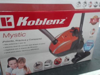 Picture of Koblenz Modelo: Mystic - Publicado el: 23 Mar 2020