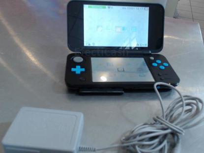 Foto de Nintendo Modelo: 2ds Xl - Publicado el: 24 Jun 2020