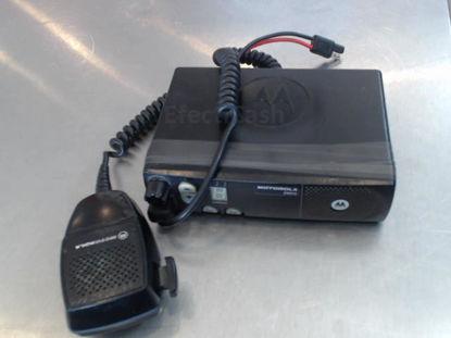 Foto de Motorola  Modelo: Em200 - Publicado el: 20 Feb 2021