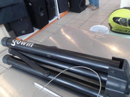 Picture of Gowin Modelo: No Visible - Publicado el: 28 Mar 2020