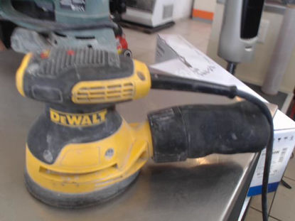 Picture of Dewalt  Modelo: Dwe6421 B3 - Publicado el: 29 Mar 2020